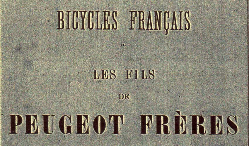 1886-Peugeot-Catalogue-No.1