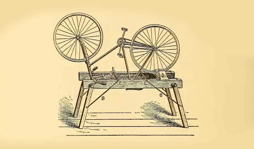 1896-Bicycle-Repairing