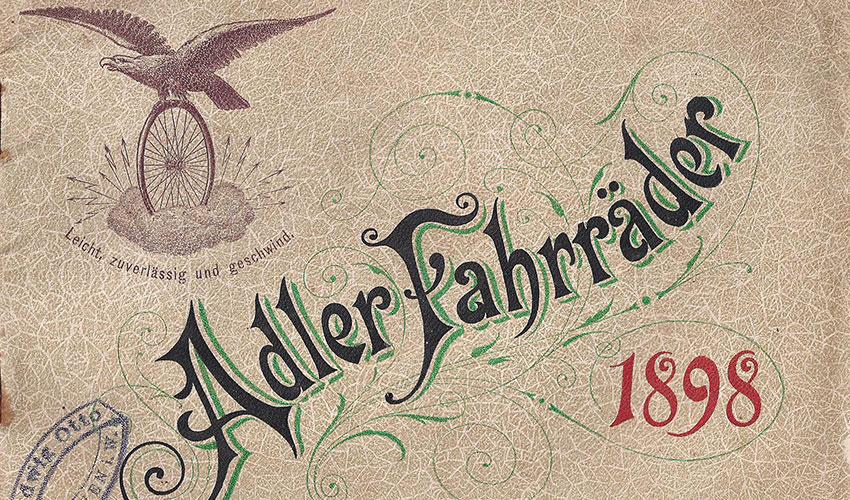 1898-Adler-Fahrradwerke
