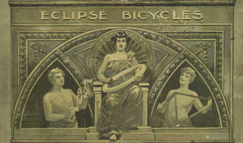 1898-Eclipse-Bicycles