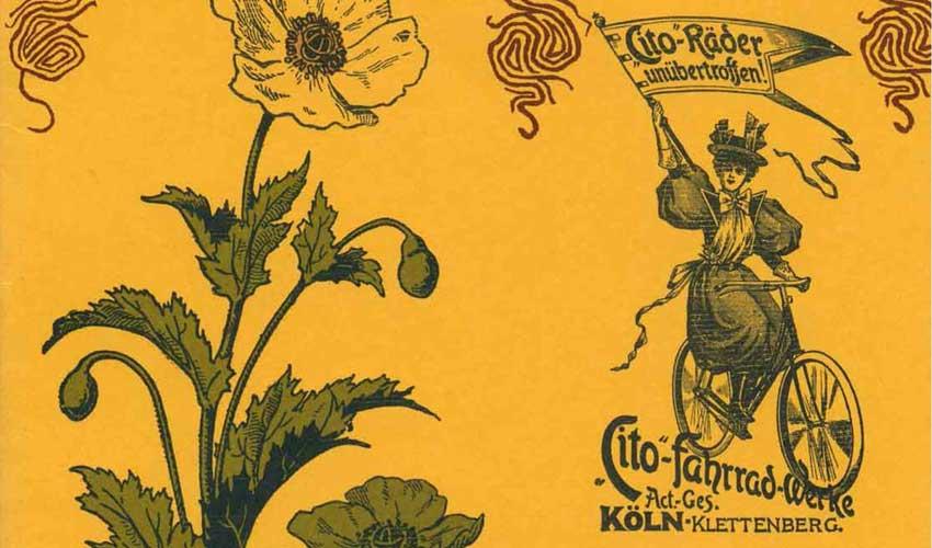 1899-Katalog-Cito