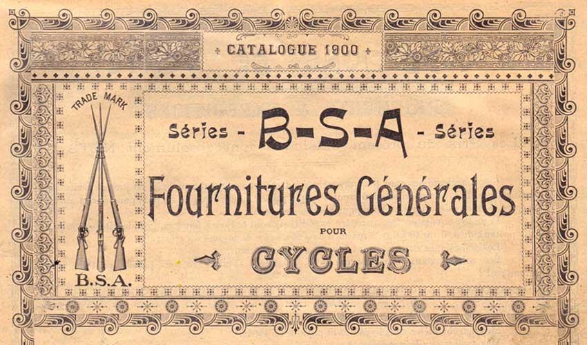 1900-BSA-Fournitures-Générales1