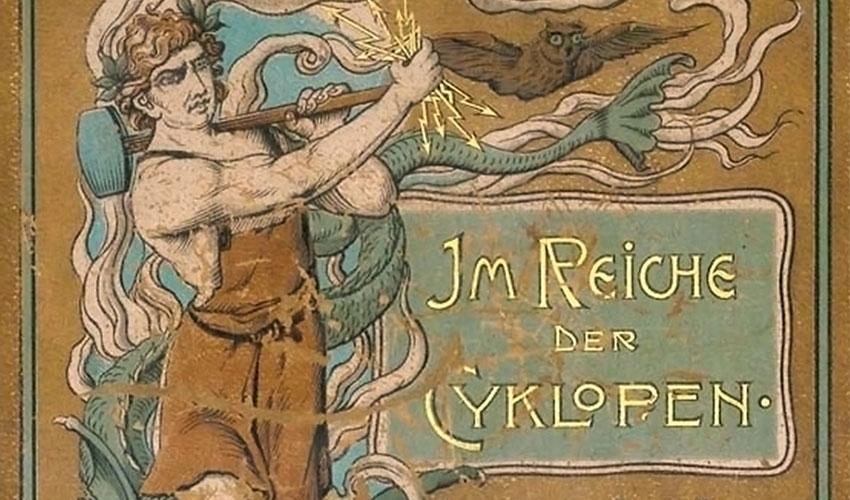1900-Im-Reiche-der-Cyklopen1