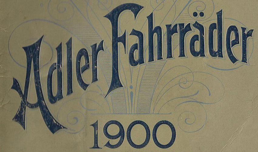 1900-adler-fahrradwerke1