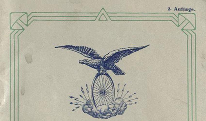 1905-Adler-Fahrradwerke