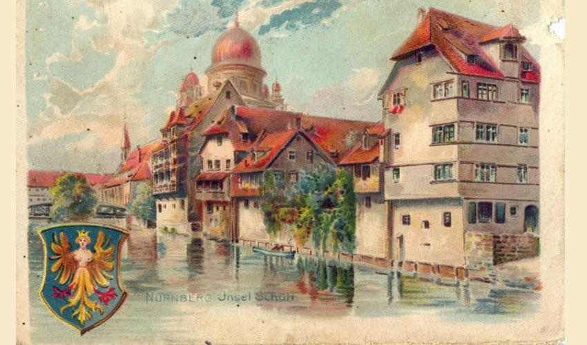 1905-Mars-Werke-Nuernberg