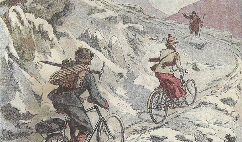 1906-Bicyclettes-Hirondelle