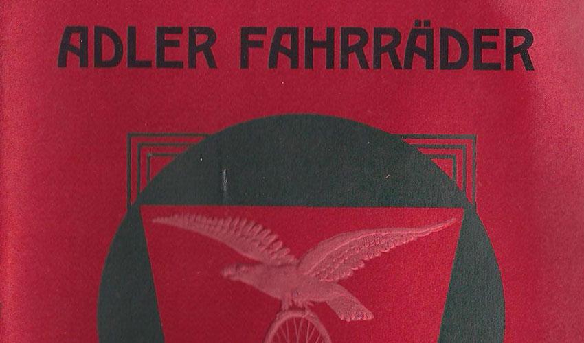 1907adler