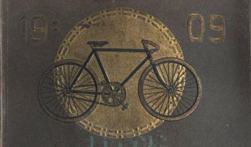 1909-naumanns-germania1
