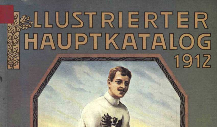 1912-August-Stukenbrok