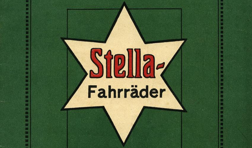1914-Stella-Fahrraeder-Meyer-Lueneburg