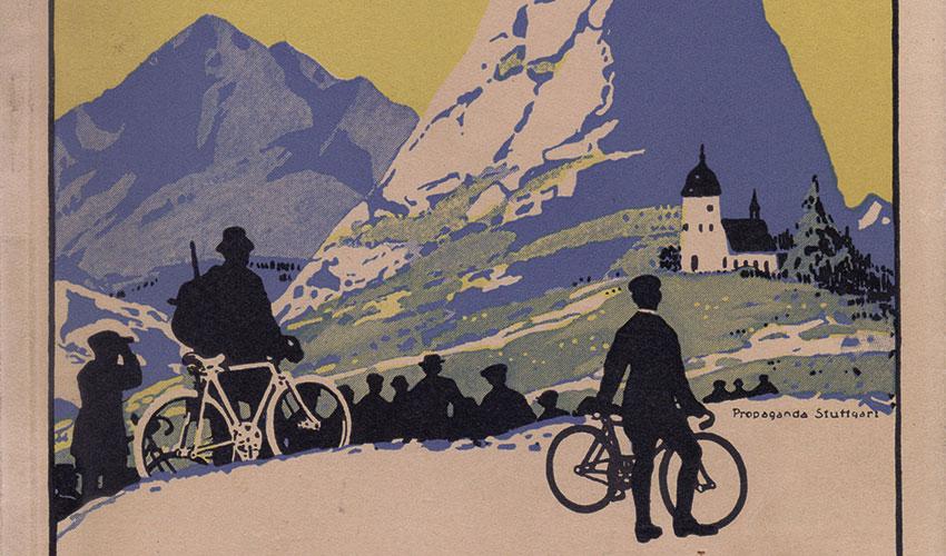 1916-Fichtel-Sachs-Fahrradnaben