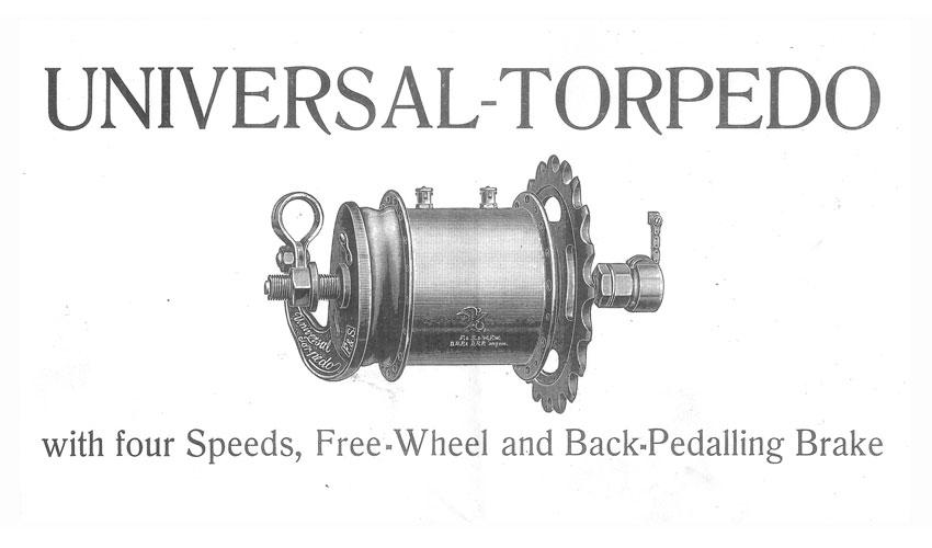 191X-Fichtel-Sachs-Universal-Torpedo