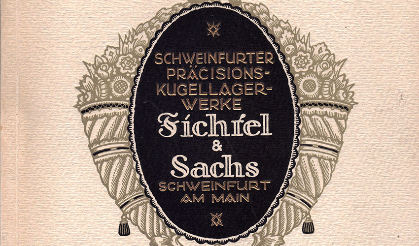 1920-fus-festschrift