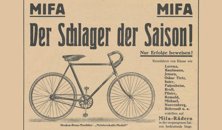 1925-Mifa-Meisterschaftsmodell1