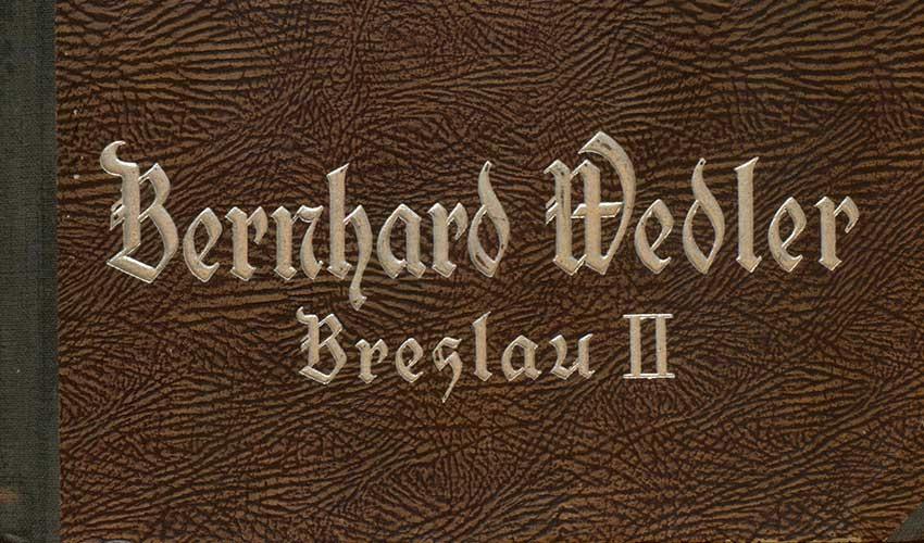 1926-Bernhard-Wedler-Breslau2