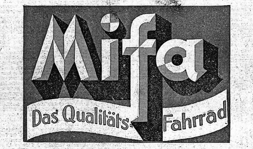 1927-Mifa2