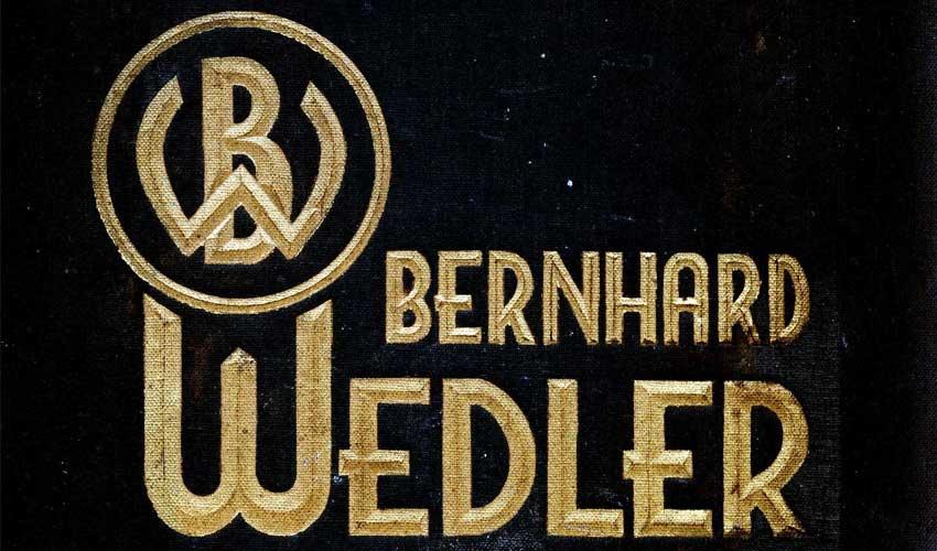 1928-Bernhard-Wedler2