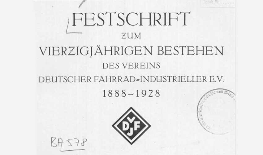 1928-VDFI2