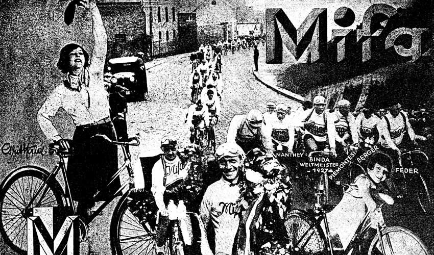 1929-Mifa2