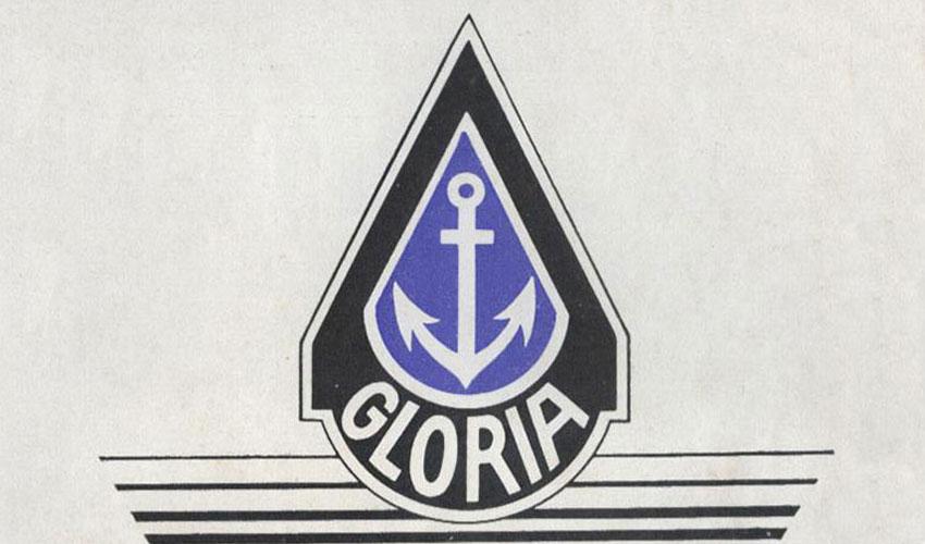 192X-Anker-Werke-Gloria