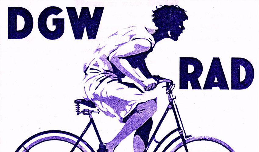 192X-DGW-Rad1