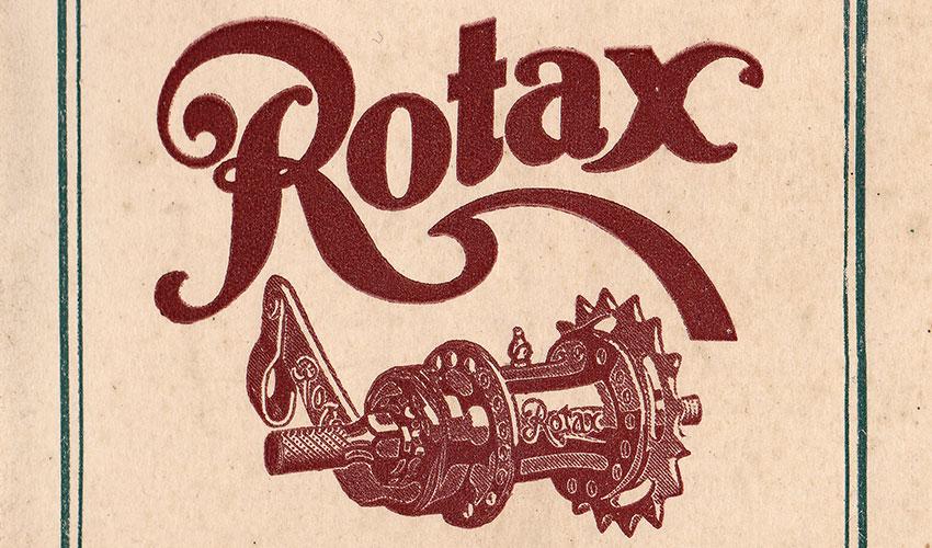 192X-Modell-1918-Rotax-Dresden2