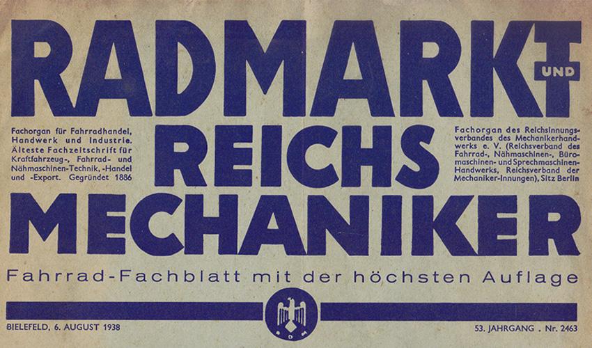 1938-Radmarkt-und-Reichsmechaniker-Nr.-2463