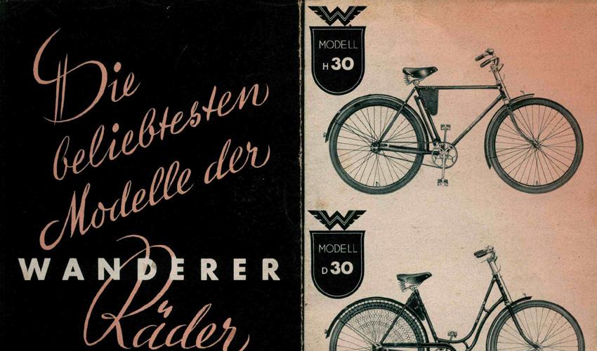1938-wanderer-faltblatt
