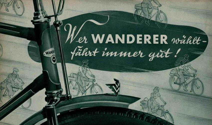 1938-wanderer-katalog
