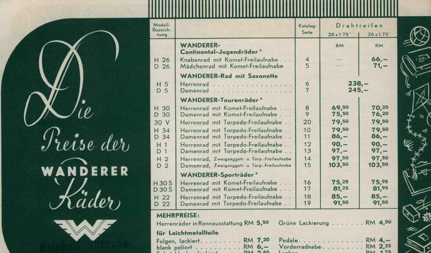1938-wanderer-preisliste-1