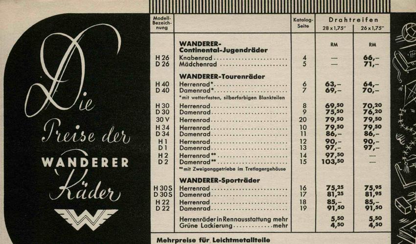 1938-wanderer-preisliste-2