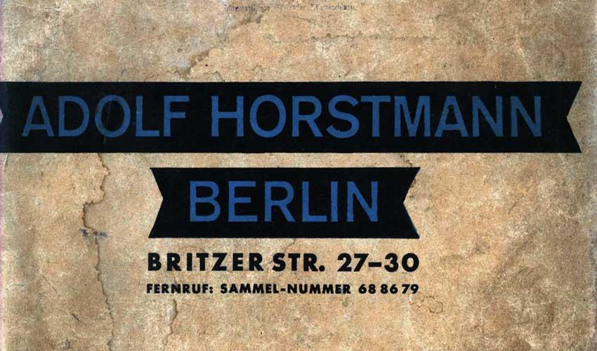 1939-Adlof-Horstmann-Berlin1