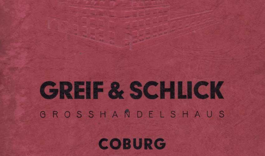 1939-Greif-und-Schlick-Coburg1