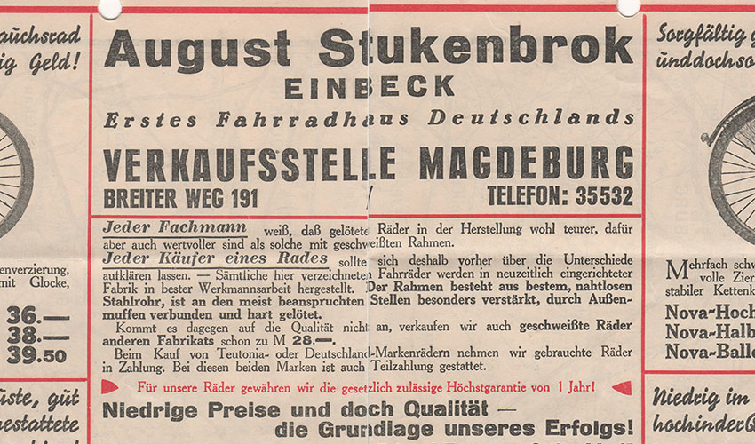 193x-august-stukenbrok-verkaufsstelle-magdeburg