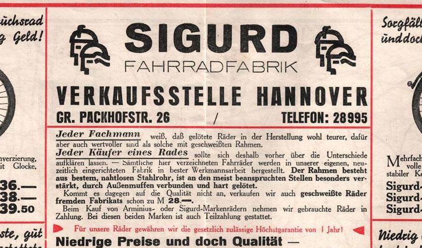 193x-sigurd-kassel-verkaufsstelle-hannover